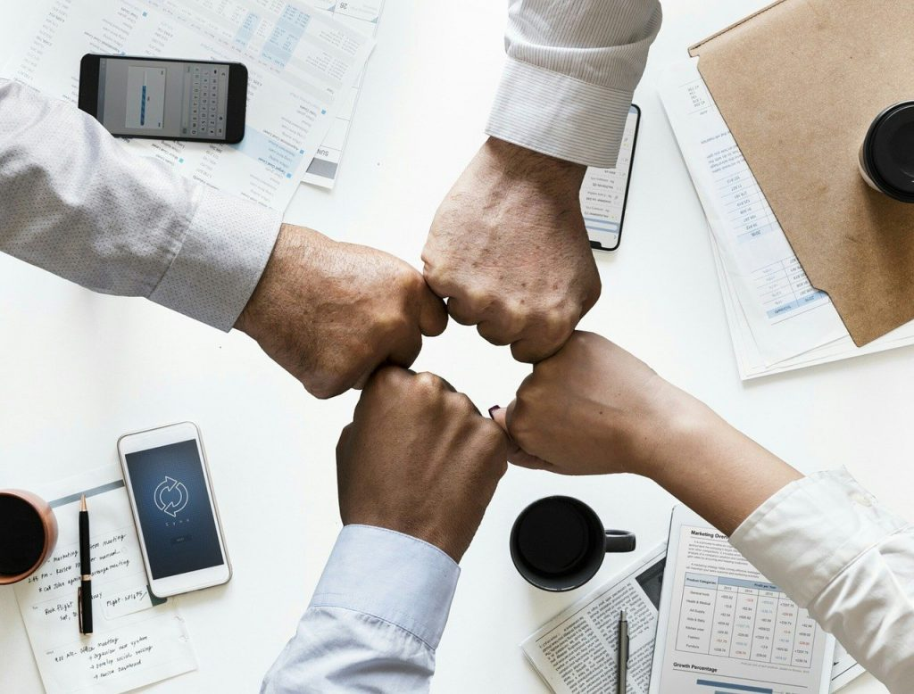 key considerations of a shareholders agreement