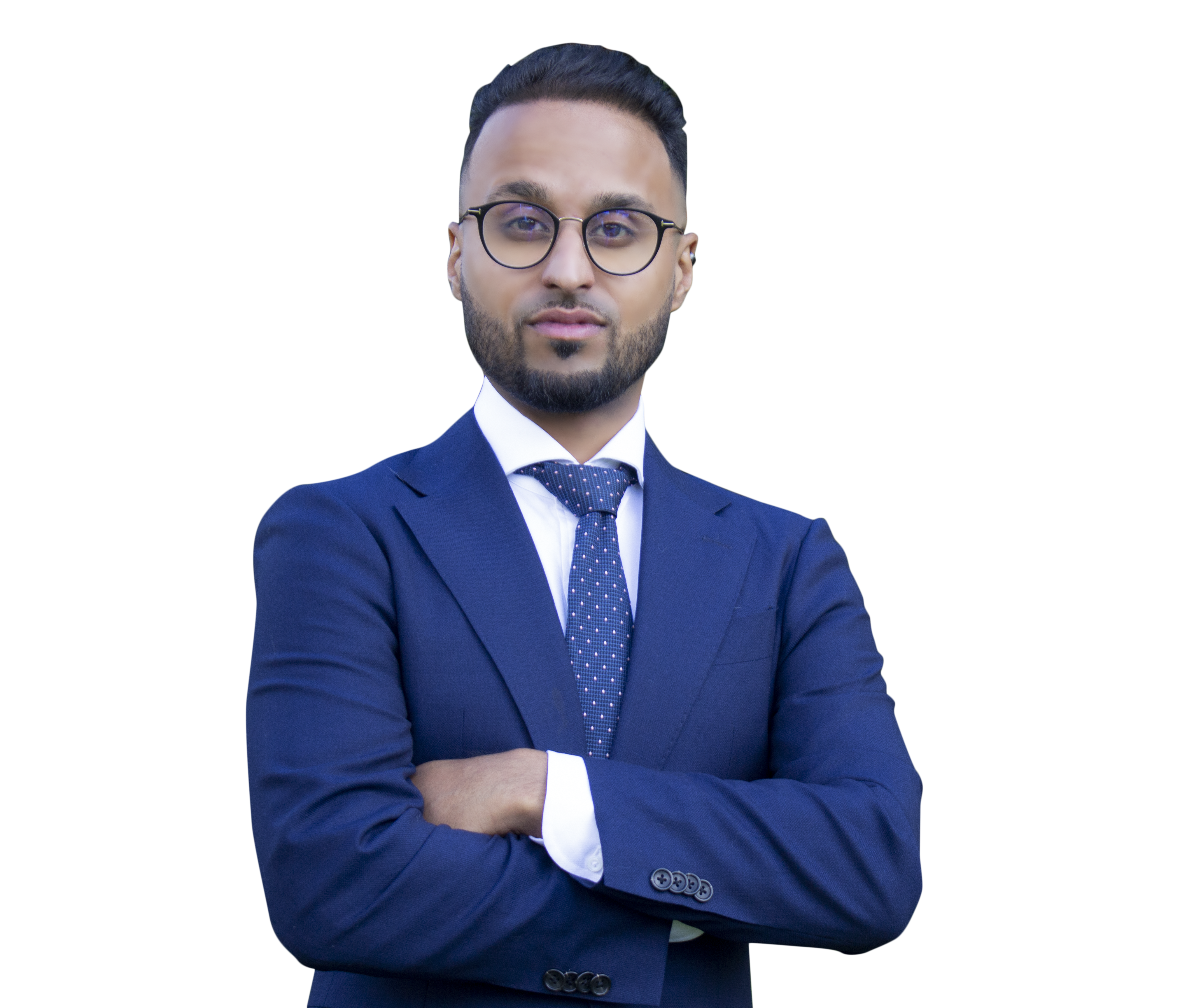 Sukhi Hansra Corporate Commercial and Business Lawyer Toronto