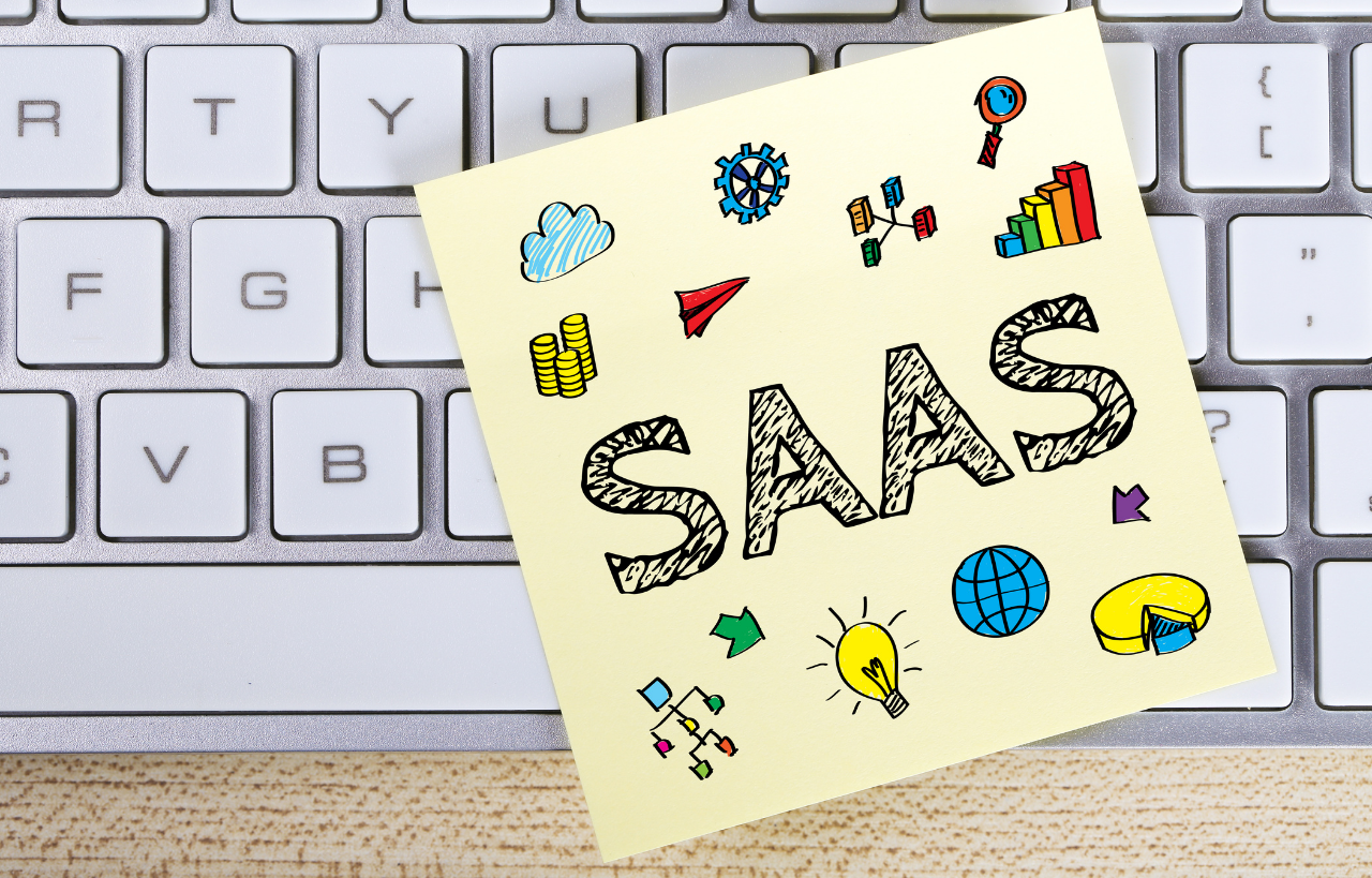 SaaS Entrepreneurs: Is Your SaaS Startup Idea Legal?   Toronto Business and Technology Lawyer Sukhi Hansra